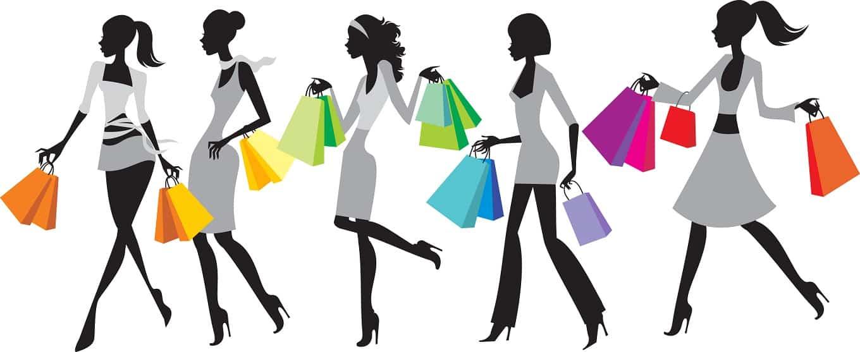 fashion_shopping