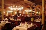 Restaurants in Walsall - Things to Do In Walsall
