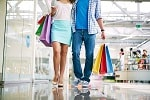 Shopping in Walsall - Things to Do In Walsall