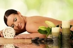 Spa & Massages in Walsall - Things to Do In Walsall