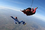 Aerial Sports in Walsall - Things to Do In Walsall