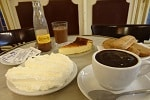 Cafes & Delis in Walsall - Things to Do In Walsall