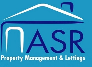 ASR Property Services Ltd - Walsall