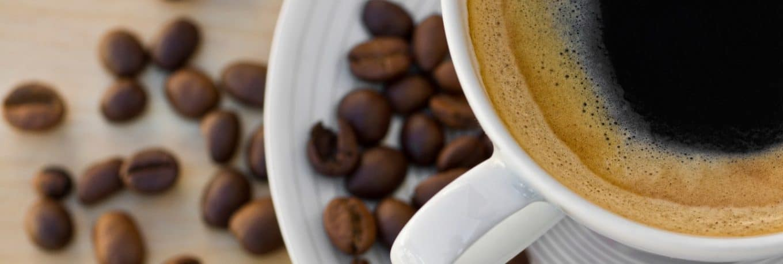 Caffè Belrai