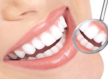 Dental Clinique - Walsall