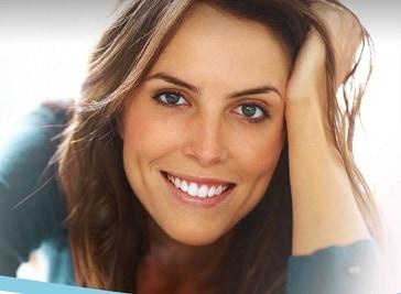 Premier Dental Care - Walsall