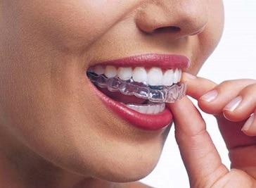 WS4 Dental Care - Walsall