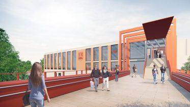 green-light-for-%C2%A356-million-university-station-redevelopment