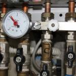L.C Gas & Plumbing