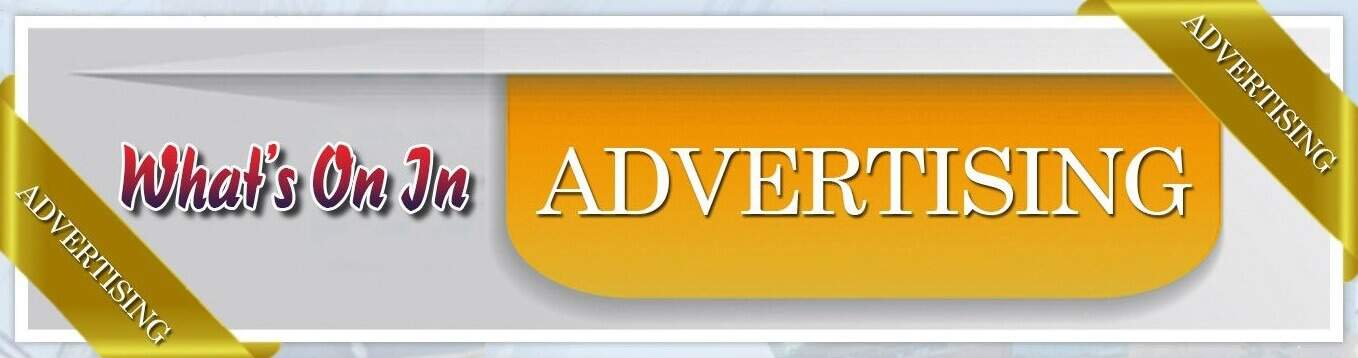 Advertise with us What's on in Walsall.com