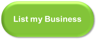 List my Business Advertise with us What's on in Walsall